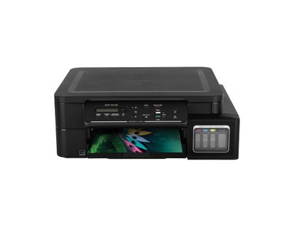 multifuncional-brother-t510w-12502650522