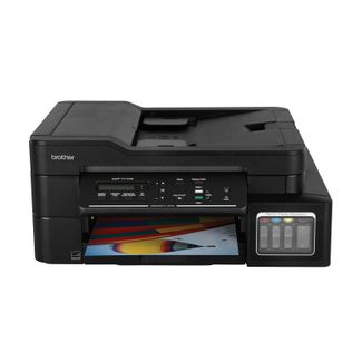 multifuncional-brother-t710w-12502650539