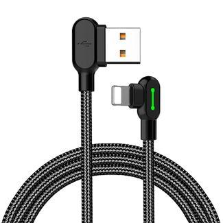 cable-usb-a-lightning-mcdodo-de-1-8-mts-color-negro-6921002646734