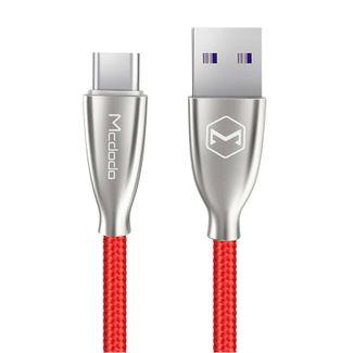 cable-usb-usb-c-de-2-mts-mcdodo-color-rojo-6921002654272