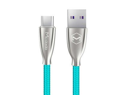 cable-usb-tico-c-de-2-mts-mcdodo-color-verde-menta-6921002654289