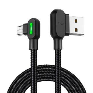 cable-usb-micro-usb-mcdodo-de-1-8-mts-color-negro-6921002657723