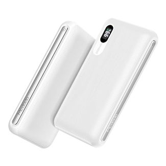 bateria-portatil-de-20000-mah-mcdodo-color-blanco-6921002669405