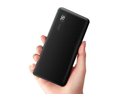 bateria-portatil-de-20000-mah-mcdodo-color-negro-6921002669412
