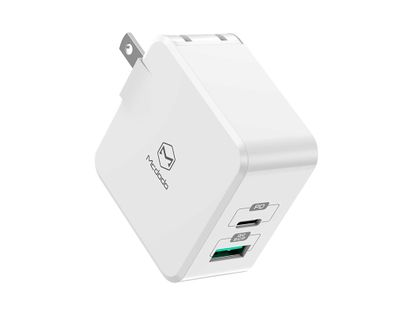 adaptador-dual-usb-tipo-c-mcdodo-color-blanco-6921002671507