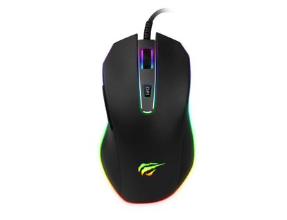 mouse-gaming-havit-iluminado-ms837-6939119009076