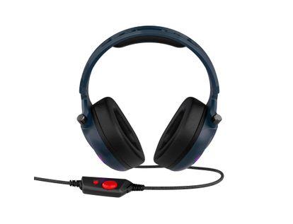 audifono-gaming-tipo-diadema-h2019u-6939119025892