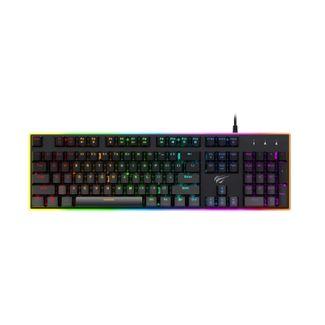 teclado-gaming-havit-iluminado-kb851l-6939119032197
