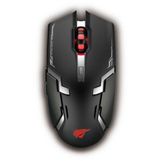 mouse-gaming-havit-hv-ms997gt-inalambrico-negro-6950676298284