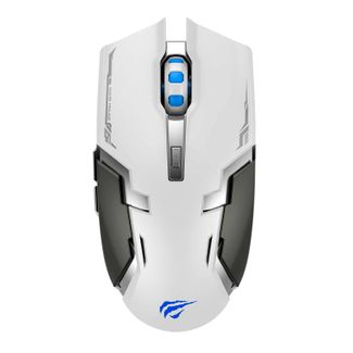 mouse-gaming-havit-hv-ms997gt-inalambrico-blanco-6950676298291