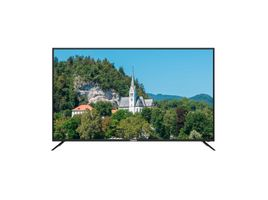 tv-exclusiv-led-de-65-uhd-smart-tv-7709418141758