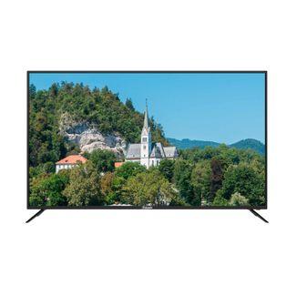 tv-exclusiv-led-de-65-uhd-smart-tv-7709418141758