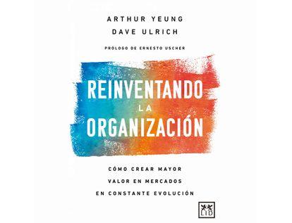 reinventando-la-organizacion-9788417880309