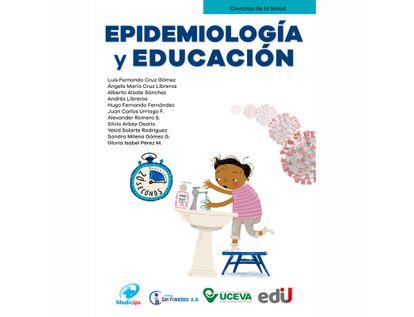 epidemiologia-y-educacion-9789587922288