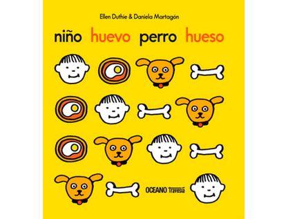 nino-huevo-perro-hueso-9786075571539