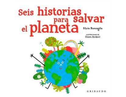 seis-historias-para-salvar-el-planeta-9788417127633