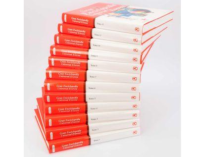 gran-enciclopedia-universal-everest-12-tomos-9788424118792