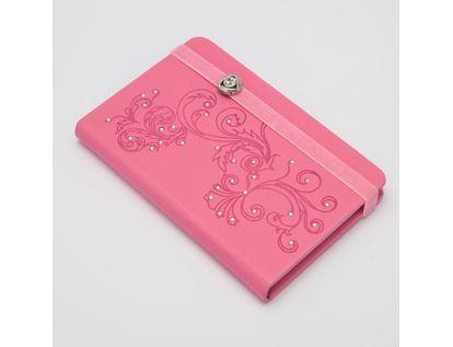 libreta-ejecutiva-de-9-7-cm-x-14-8-cm-diseno-sonata-color-rosado-9788416055630
