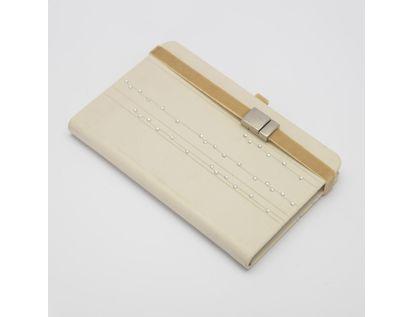 libreta-ejecutiva-de-9-6-cm-x-14-8-cm-diseno-art-deco-color-beige-9788416055654