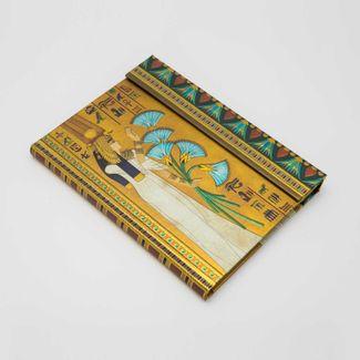 libreta-ejecutiva-de-14-8-cm-x-20-3-cm-mujer-egipcia-9788417350253