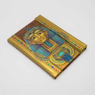 libreta-ejecutiva-de-14-9-cm-x-20-2-cm-hojas-a-rayas-diseno-tutankamon-9788417350260