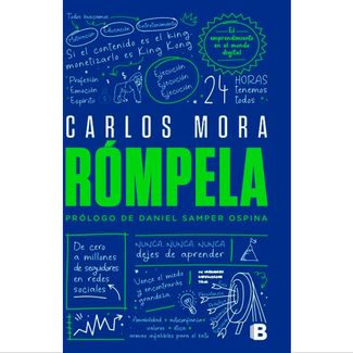 rompela-9789585121201