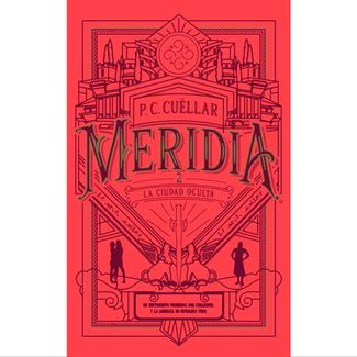 meridia-ii-la-ciudad-oculta-9789585155084