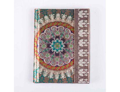 libreta-ejecutiva-indostan-mandala-9788416055210