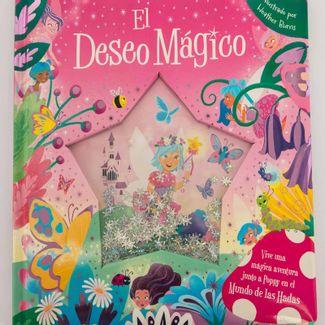 el-deseo-magico-9789974894747
