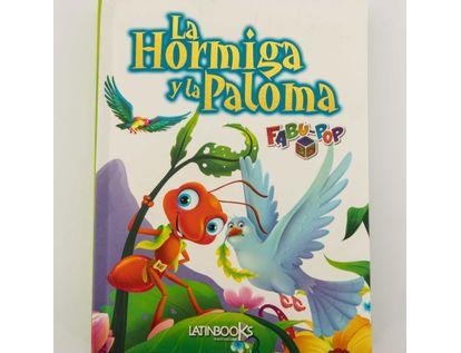 la-hormiga-y-la-paloma-9789974894785