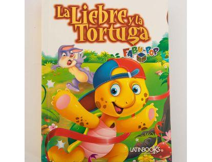 la-liebre-y-la-tortuga-9789974894792