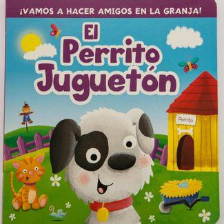 el-perrito-jugueton-9789974894976