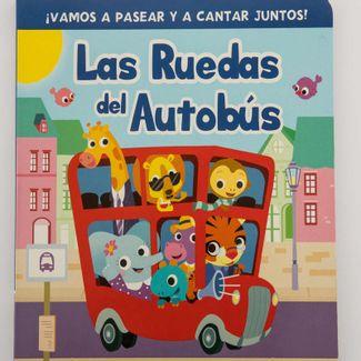las-ruedas-del-autobus-9789974894983