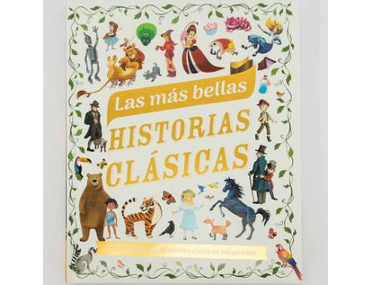 las-mas-bellas-historias-clasicas-9789974904170