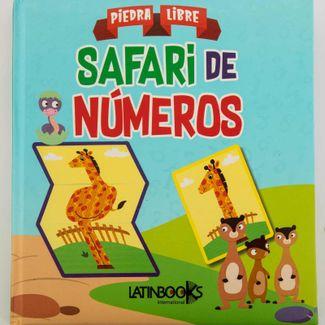 safari-de-numeros-9789974904194
