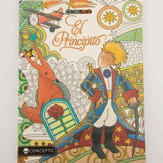 colorearte-el-principito-9789974904057