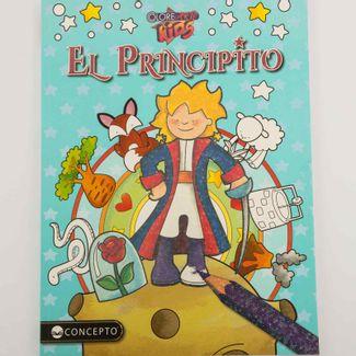 colorearte-kids-el-principito-9789974904071
