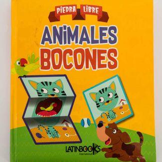 animales-bocones-9789974904217