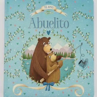 te-amo-abuelito-9789974904224