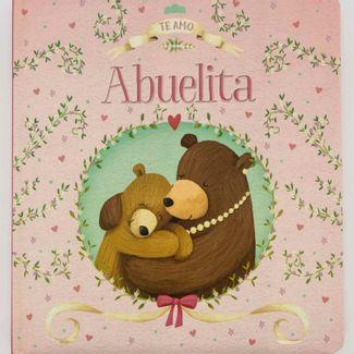 te-amo-abuelita-9789974904231