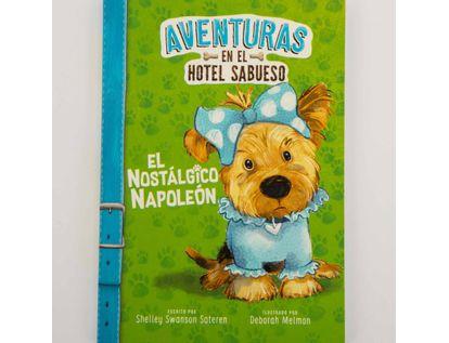 aventuras-en-el-hotel-sabueso-el-nostalgico-napoleon-9789974904460
