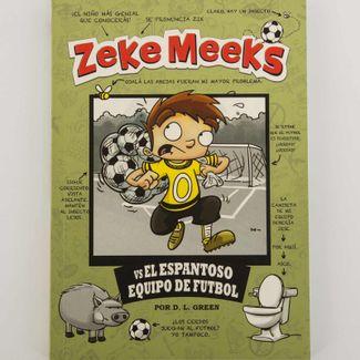 zeke-meeks-vs-el-espantoso-equipo-de-futbol-9789974904477