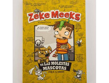 zeke-meeks-vs-las-molestas-mascotas-9789974904484