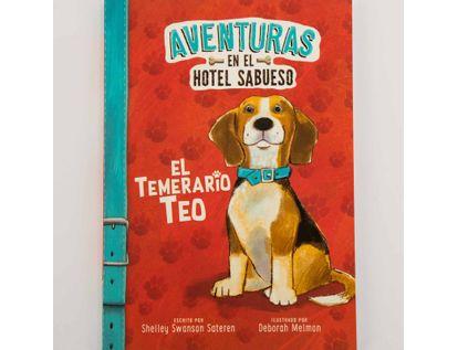 aventuras-en-el-hotel-sabueso-el-temerario-teo-9789974904491