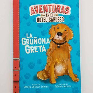 aventuras-en-el-hotel-sabueso-la-grunona-greta-9789974904507