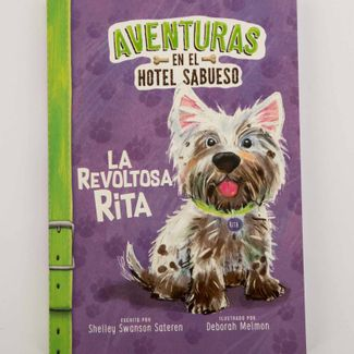 aventuras-en-el-hotel-sabueso-la-revoltosa-rita-9789974904514