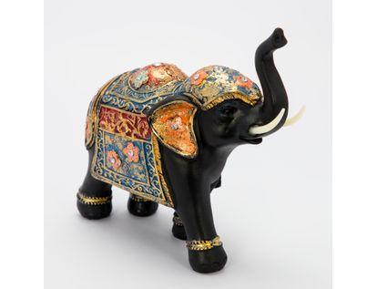 figura-elefante-negro-manta-de-flores-3300330049463
