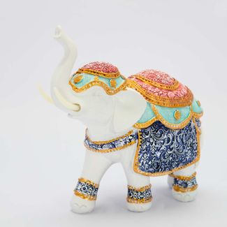 figura-elefante-manta-arabescos-3300330049487