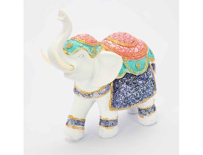 figura-elefante-blanco-con-manta-roja-3300330049494
