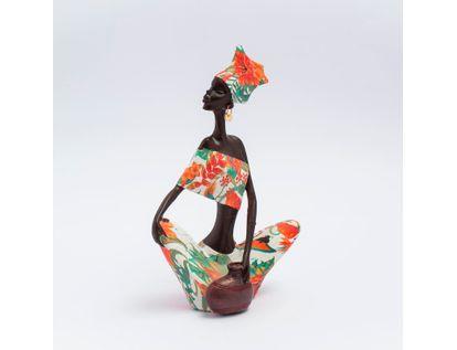 figura-de-mujer-africana-sentada-con-jarron-y-vestido-de-flores-de-22-cm-614559